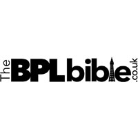 The BPL Bible