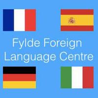 Fylde Foreign Language Centre