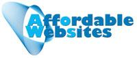 Affordable Websites