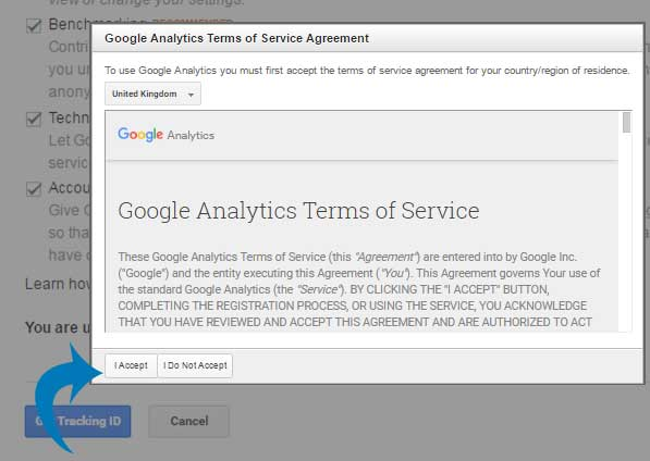 Accept-Google-Service-Terms-and-Conditions