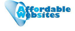 affordweb.co.uk---affordable-websites-in-Lancashire-logo