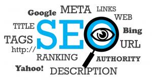 SEO and Social Checkup at Affordable Webdesign