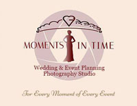 Moments In Time Weddings &amp Events