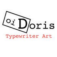oi Doris