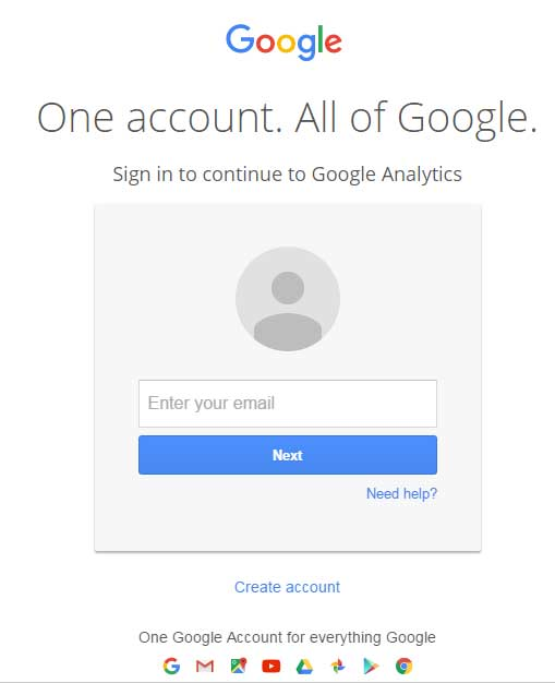 Sign-In-or-Create-an-Account