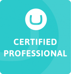 Umbraco Certified