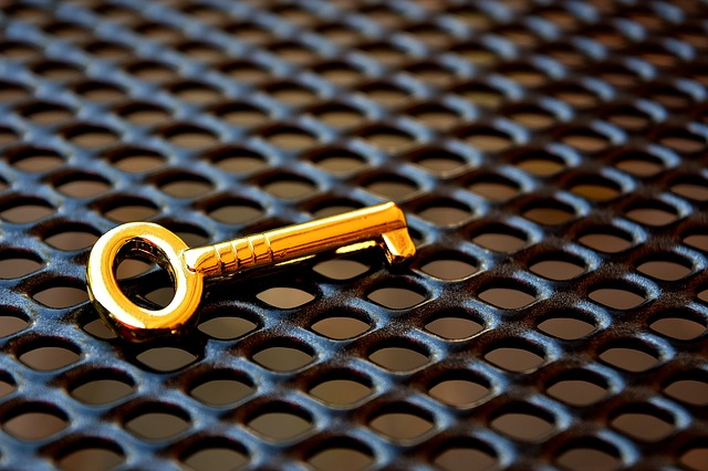 Owning your brand - The golden key